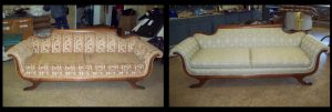 sofa reupholstery palmerstown