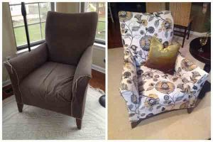 settees upholstery palmerstown