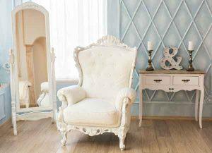 armchair upholstery palmerstown dublin