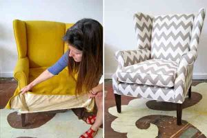 chair upholstery palmerstown