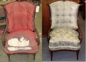 chair-refurbishment palmerstown dublin