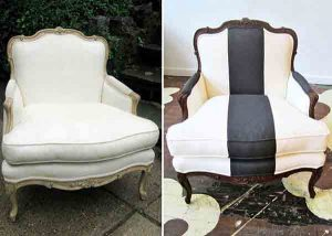 chair-upholstery palmerstown