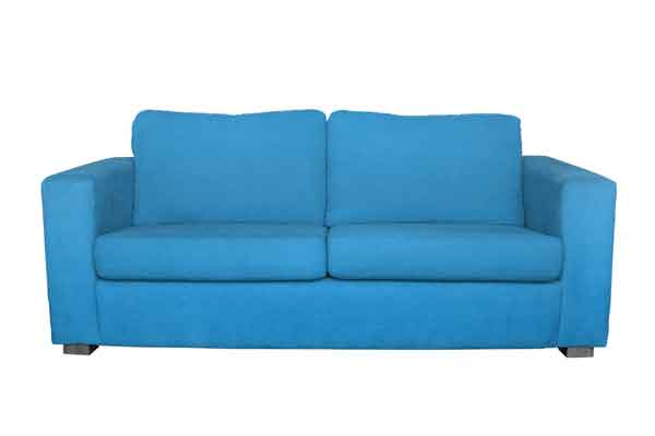 couch upholstery dublin palmerstown