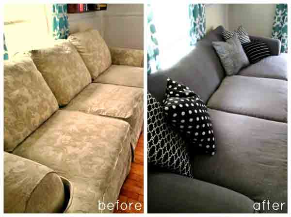 sofa upholstery palmerstown dublin