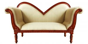 furniture-upholstery-palmerstown