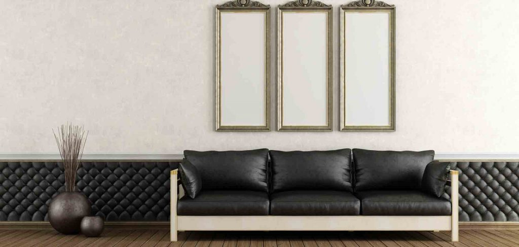reupholsteryupholstery-specialists dublin