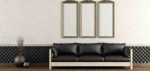 re upholstery-specialists dublin
